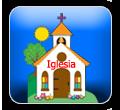 Iglesia Jesus 24/7