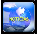 Notiocias Cristianas Radio